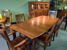 maple wood dining room table. fascinating maple dining room tables 93 about remodel modern table with wood w