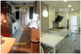 Reformar Cocina Sin Obras Hermosa Successful Stories You Didn T Know About  Modernizar Cocina Sin Obras
