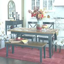 pier dining room sets pier one canada dining room chairs pier one dining room chairs pier one round dining room table ideas with pier one dining room