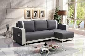 corner sofa bed. Corner Sofa Bed \u0027CARLOS\u0027