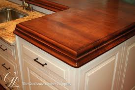 staining countertops customer provided stain for wood remove stain corian countertops stained concrete countertops cost