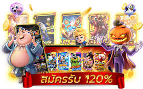 A Complete Guide To Choosing The Best Slot Game Website! - Wheon