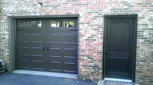 craftsman garage door sears garage door opener installation garage door opener installation cost sears craftsman instructions