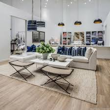 dallas design district furniture. We Offer A Fresh, Friendly Environment To Shop Art, Accessories, Bedding,  Furniture, Lighting, Rugs And More. Dallas Design District Furniture L