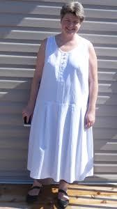 Tina Givens Patterns Mesmerizing Tina Givens 48 Kika Dress
