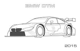 Kleurplaat Porsche Carrera Gt Woyaoluinfo