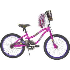 16 inch rocket next boys bike walmart com