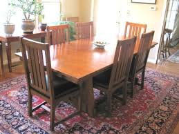 craigslist dining room table and chairs brilliant sets formal furniture for 5 on craigslist