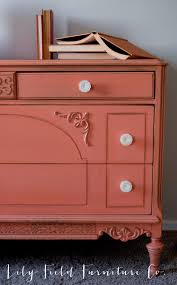 coral furniture. Furniture: Coral Painted Furniture Home Style Tips Top In Architecture O