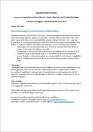 Cna Cover Letter Little Experience Cover Letter Resume
