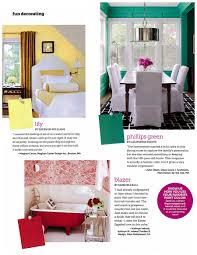 hgtv magazine 2014 furniture. Wow! What Colour Is That? Hgtv Magazine 2014 Furniture