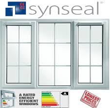 Cheapest Upvc Windows And Doors