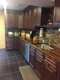 Lily Ann Kitchen Cabinets Hello Dear Friends Charleston Saddle Kitchen Cabinets Lily Ann
