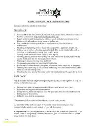 Example Of Excellent Resume Samples Of Great Resumes Handyman Resume ...