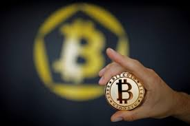 Seasoned crypto investors are celebrating their recent windfalls after the record valuation of bitcoin made millionaires out of those who have stood by the cryptocurrency since the early days. Who Made 50 Btc Or 433 176 Donation To Censorship Free Cryptocurrency Grin Could It Be Satoshi Nakamoto