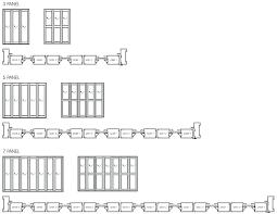 standard sliding door size width of a door in meters standard medium image for standard sliding bedroom door sizes
