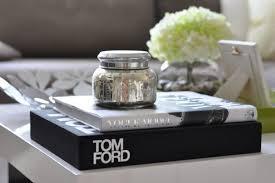 cool coffee table books the new way home decor choose cool coffee tables design ideas