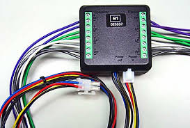 soundlabs group viseeo bluetooth vk e2 for all vehicles viseeo iso1 switch box wiring harness