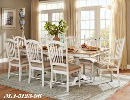 modern dining room tables and chairs. Modern Dining Room Tables Sets, Montreal And Chairs