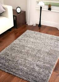 washable accent rugs washable throw rugs washable area rugs com washable accent rugs runners jcpenney washable