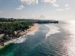 Tide Chart Uluwatu Balangan Beach In Uluwatu The Ultimate Guide Jonny Melon