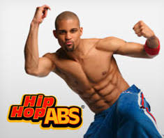 hip hop abs review is it a good program to build abs skinnyandsy