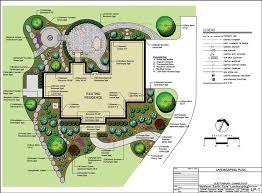 landscape architecture blueprints. Excellent Landscape Architect Drawings Architects Architecture Is The Art And Science Of Blueprints C