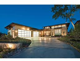 Cool Contemporary Ranch Floor Plans Images Home Design Fantastical Contemporary Ranch Floor Plans