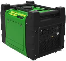 energy storm 4000ier efi inverter generator lifan power usa lifan power usa s energy storm
