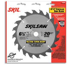 5 1 2 circular saw blade. skil circular saw blade 75620 view larger. 6 1/2 5 1 2 t