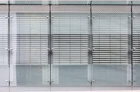 laminate glass at front door laminated glass panels