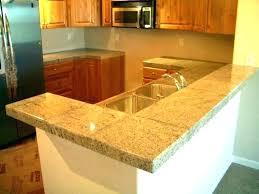 countertop edging options laminate edges best granite ideas on tile edge edg
