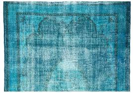 overdyed rug rug x cm x cm overdyed pink rugs overdyed rug contemporary