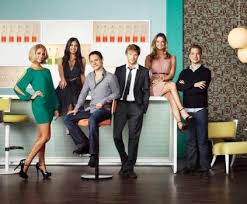 Silicon Valley Series Cast Member In Silicon Valley Reality Tv Series Says Its