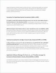 Investment Banker Resume Enchanting Investment Banking Resume Template New Investment Bank Resume