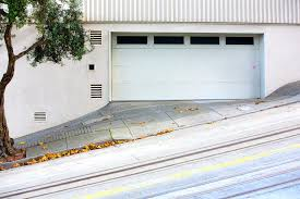 adorable 6 foot garage door ideas roll up slide title good looking