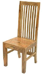 basic wooden chair wooden chair wooden chair simple wooden lawn chair plans