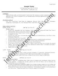 Generator Repair Sample Resume Awesome Collection Of Telephone Technician Resume Sales Technician 31