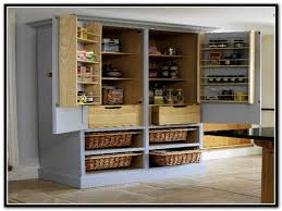 kitchen pantry furniture. Stand Alone Pantry Cabinets Roselawnlutheran Kitchen Furniture T