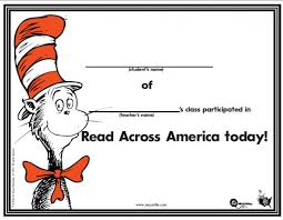 1577 best Dr  Seuss images on Pinterest   Teaching ideas  Dr suess additionally Seuss Science Activities and STEM Projects for Read Across America moreover  in addition Dr  Seuss Unit Activities  Lessons and Printables   A to Z Teacher additionally  also 278 best Dr  Seuss images on Pinterest   Classroom ideas  Day care moreover  also Free  Sam I am Labeling Sheet   Cut and Glue Activity  For moreover  likewise  in addition Rainbow Unit Theme   Printables  lessons  ideas    more. on best dr seuss read across america images on pinterest activities childhood ideas suess reading book day clroom march is month hat trees worksheets math printable 2nd grade