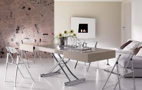 e saver kitchen table set beautiful multi in cream gl height adjule extending table