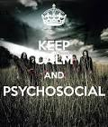 Images & Illustrations of psychosocial