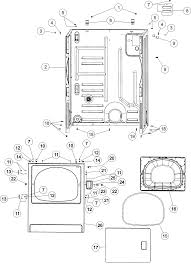 maytag centennial dryer wiring diagram boulderrail org Maytag Dryer Wiring Diagrams diagram dryer electric maytag wiring best best of diagram maytag dryer wiring simple maytag dryer wiring diagram model ldg9824aae