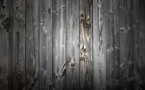 Wonderful Rustic Wood Fence Background Free Photo Barn For Design