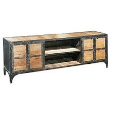 metal and wood furniture. Metal And Wood Furniture Notion For Remodel The Inside Of House 17 With Top D