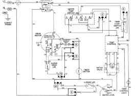 ge washer motor wiring diagram ge washer motor 5kh41jt18as ge washer motor wiring diagram ge washing machine motor wiring diagram ge wiring diagram