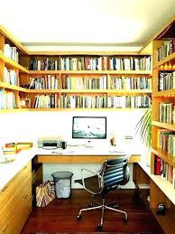 home office library design ideas.  Ideas Home Office Library Furniture Traditional Images Sweet  3d   For Home Office Library Design Ideas I