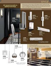 modern forms lighting. On Sale Now At Norburn Lighting Modern Forms C