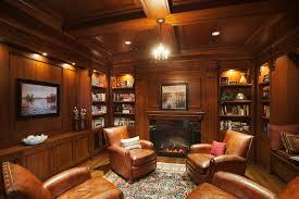 Wood Paneling Living Room Decorating Modern Wood Walls Modern Wood Cabin Interior Modern Wooden Cabin