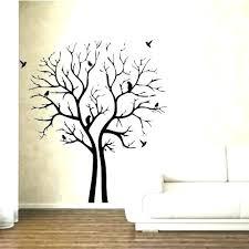tree wall decor amazon family  on wall art tree of life wooden with family tree wall decor futafanvids fo